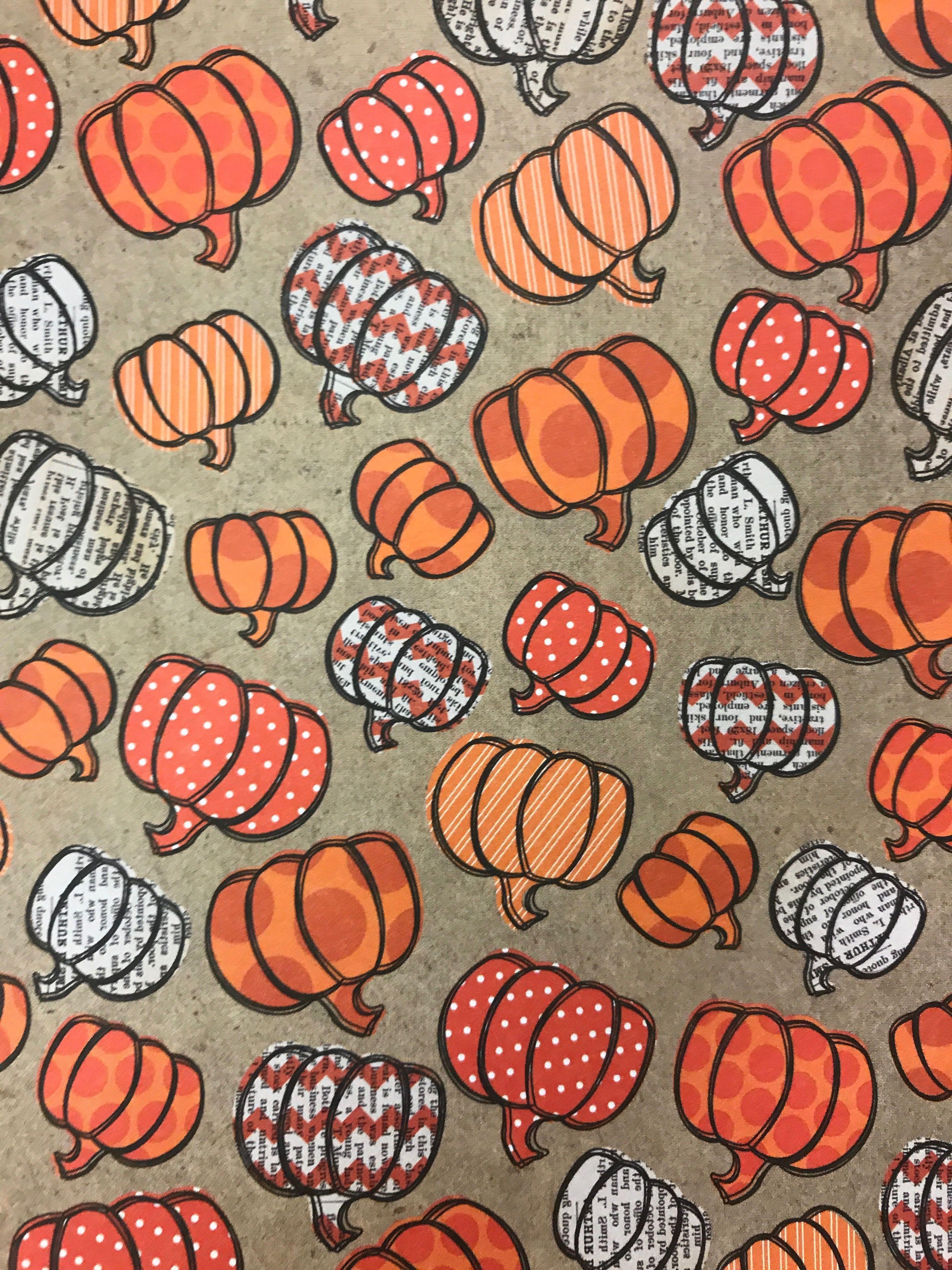 Pin by Lauren Markert on Thanksgiving Pinterest
