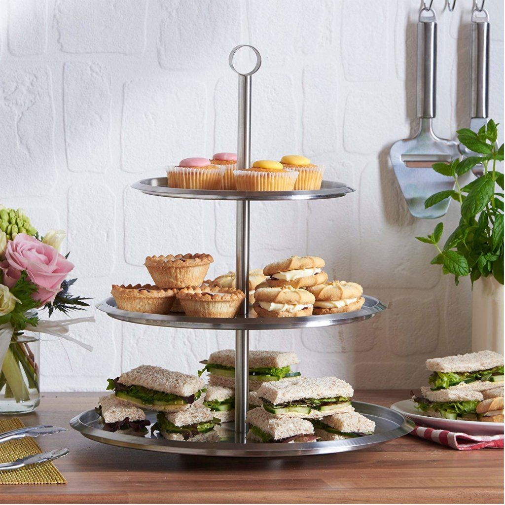 Classic Sandwiches High Tea Sandwiches Ideas For Vintage Afternoon Tea In 2020 High Tea Sandwiches Tea Sandwiches Tiered Cakes