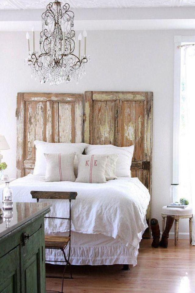 Distressed Bedroom Ideas Awesome Design Inspiration