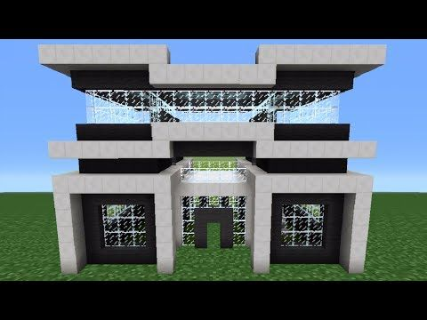 Minecraft Tutorial: How To Make A Quartz House - 3 - YouTube ... on minecraft small house, sims 3 house blueprints, minecraft house plans, minecraft tree house, minecraft fancy house, beach house blueprints, minecraft farm house, best minecraft house blueprints, minecraft beach house, minecraft house templates, nice house blueprints, minecraft npc village house, minecraft underwater house, minecraft pocket edition house blueprints, minecraft mansion, cheap minecraft house blueprints, minecraft white house blueprints, minecraft house styles, minecraft house schematics, minecraft house design i,