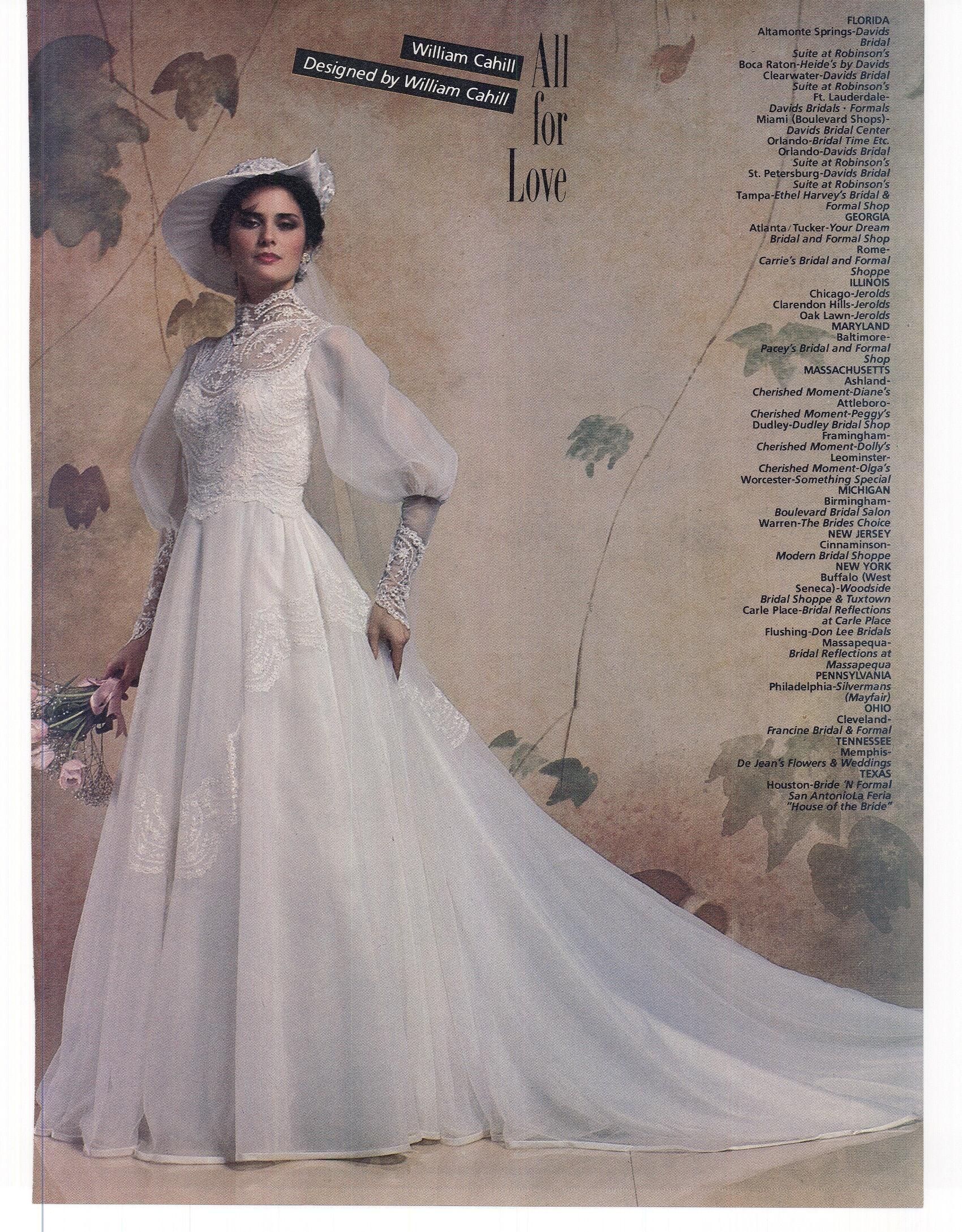Pin von Lisa Jordan auf Vintage Weddings | Pinterest