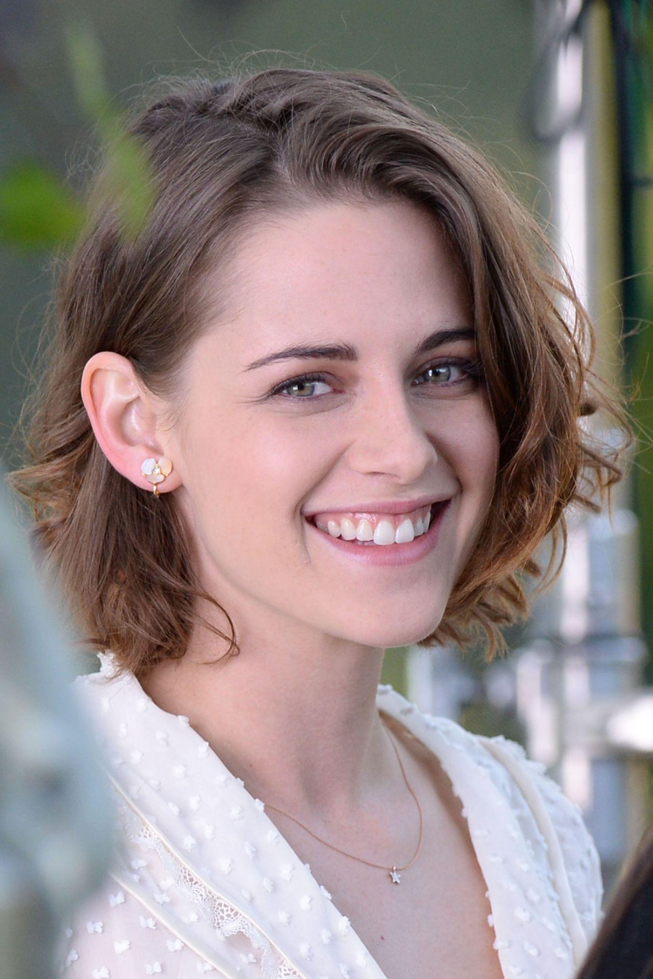 Kristen Stewart For More Visit Wwwcharmingdamselstk K Stew