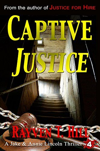 More Free & Discounted Kindle Book Offers   Private investigator