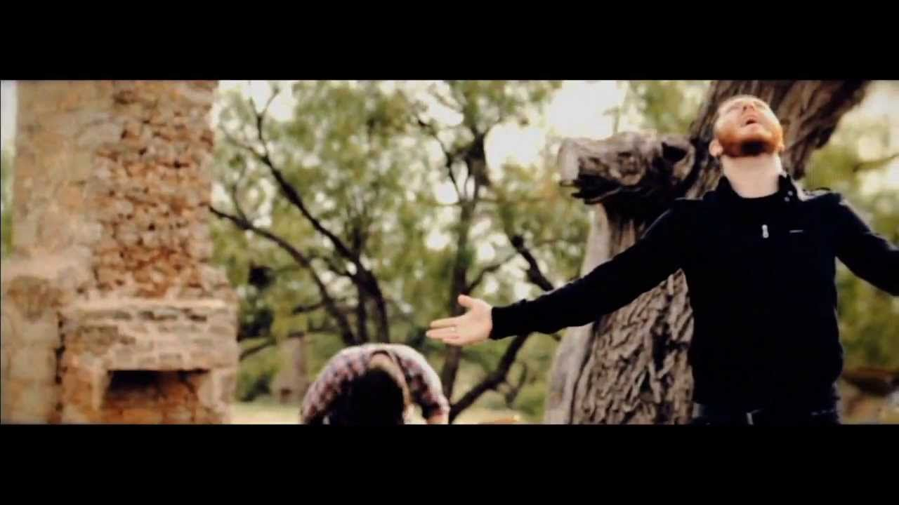 Saving Abel Mystify Official Music Video Directed By Davo