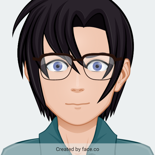 Face co - Online Vector Avatars Generator for Your Site | QUI SUIS