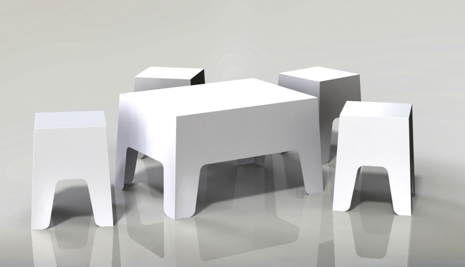 Astounding Table Basse Standard Mobilier Catalogue Table Basse Download Free Architecture Designs Salvmadebymaigaardcom