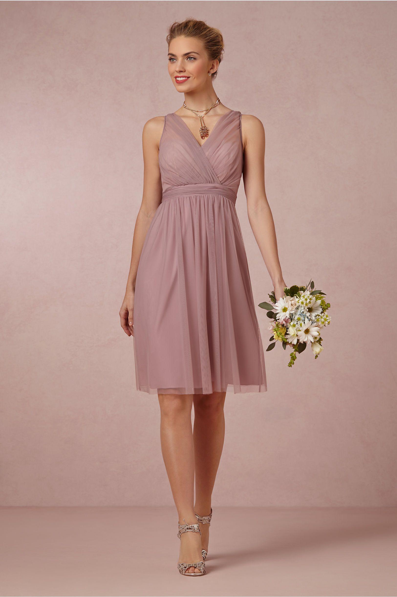 Tansy dress from bhldn bridesmaid dress blush mint or dusty tansy dress from bhldn bridesmaid dress blush mint or dusty rose ombrellifo Choice Image