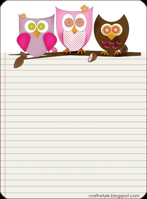 printable lined paper - Google Search What I needed Pinterest