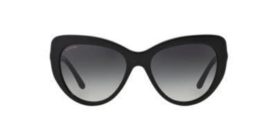 Women s Sunglasses - Luxury   Designer Sunglasses  067f4b5bf