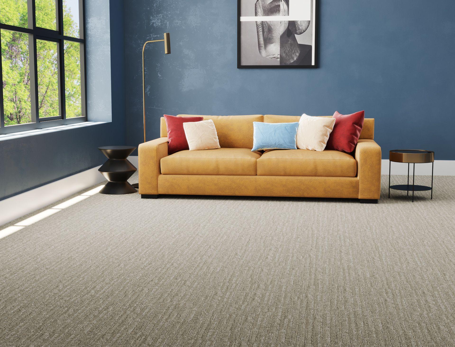Resista 3 0 Carpet Durable Carpet Top Design Trends Carpet Flooring