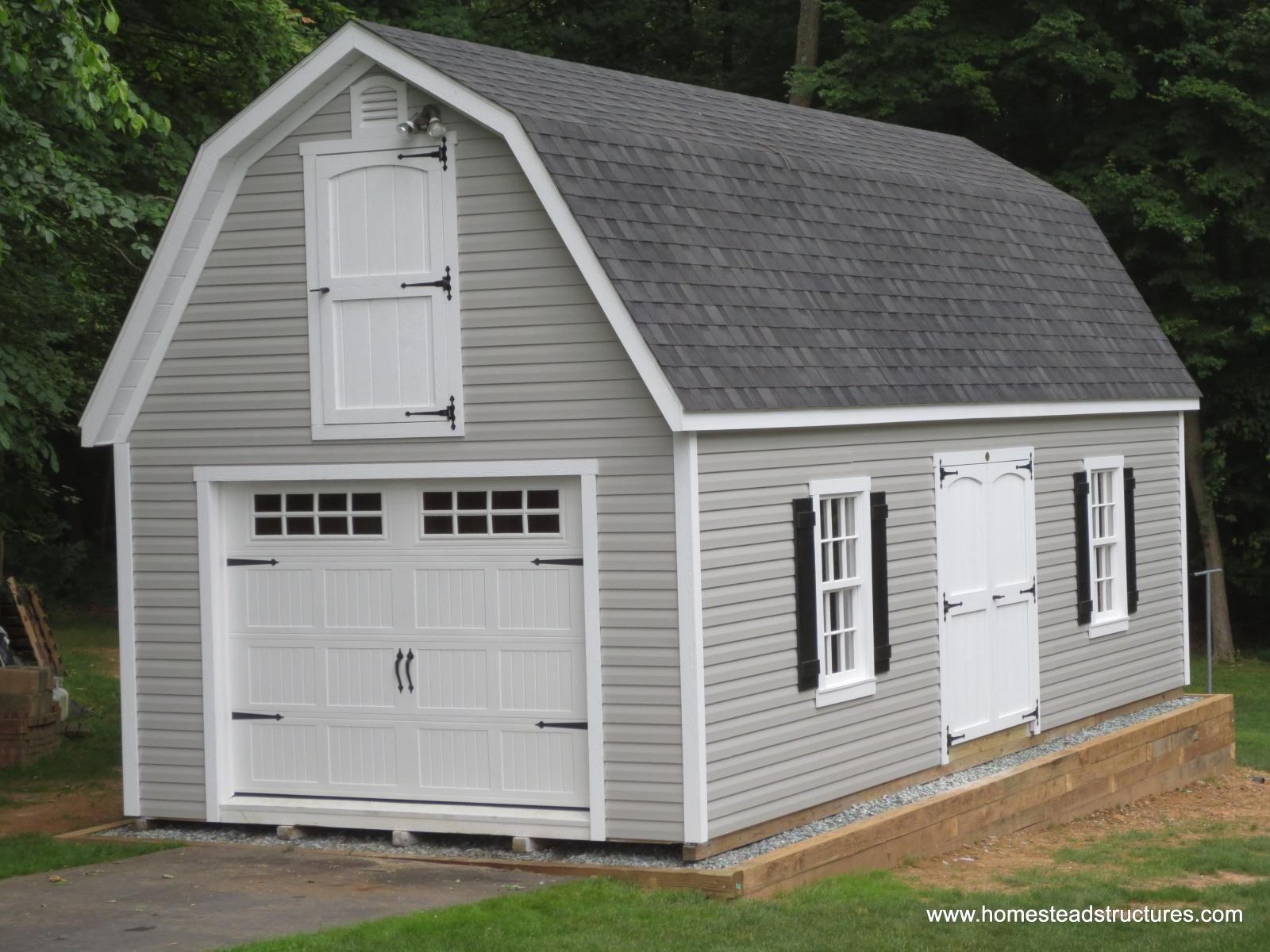 ^ 1000+ images about Storage Shed on Pinterest
