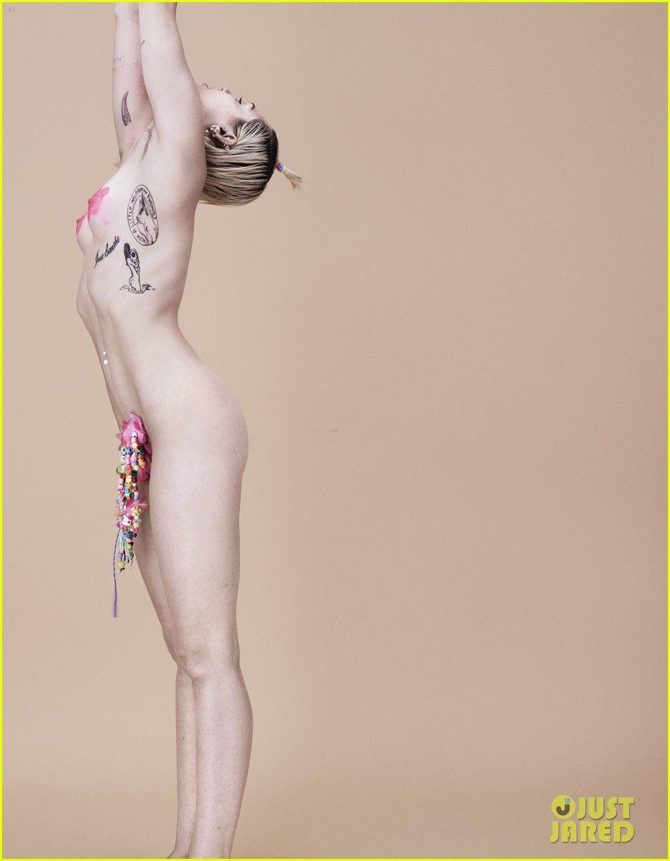 Brea bennett lingerie