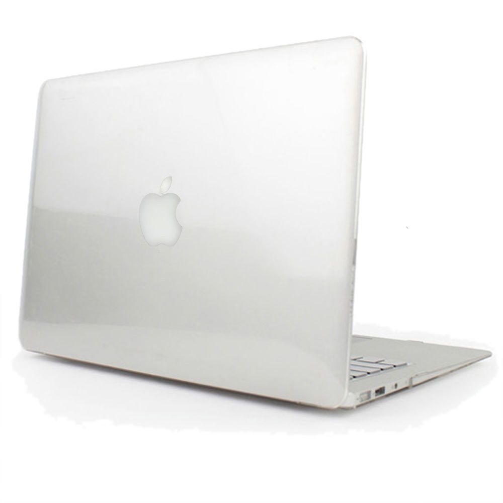 MacBook Air     inch  mid         Apple   The Verge Macworld UK