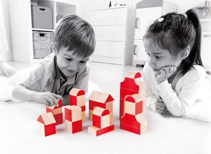 È online YookidsDesign.com, il negozio online di giocattoli e complementi di arredo per ragazzi e bambini