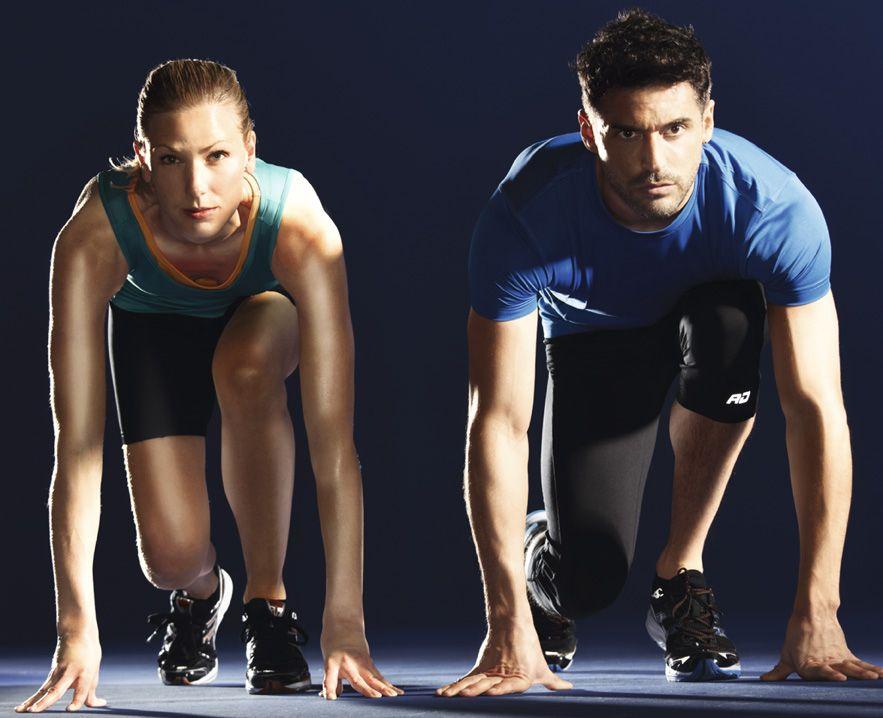 Profesjonalne Buty Do Biegania By Lidl By Kazdy Krok Sprawial Ci Radosc Sporty Sports Fitness