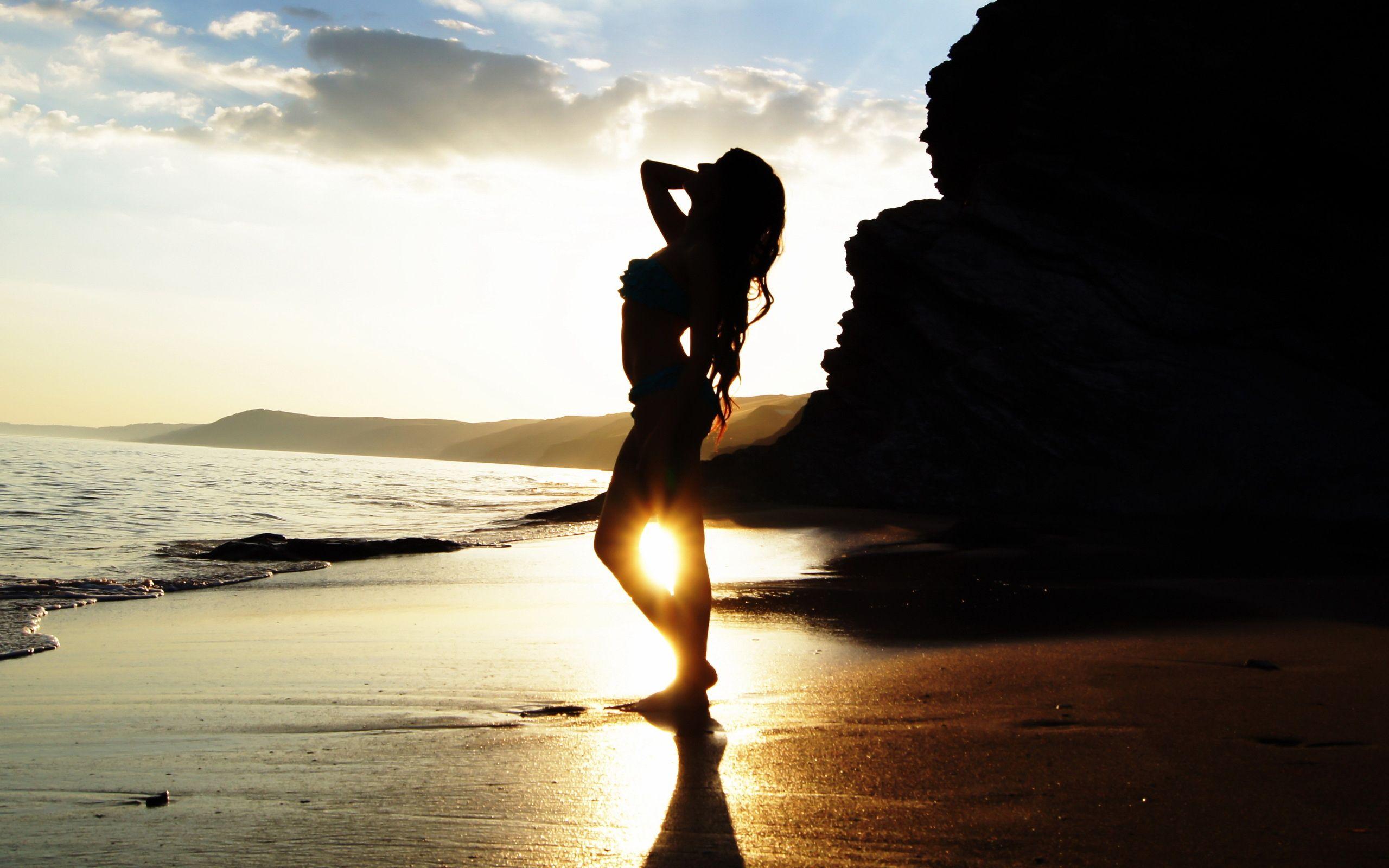 23 best massage envy spa hawaii services images on pinterest