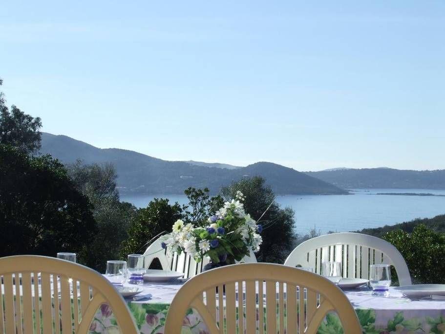 792\u20ac/semaine Logement entier à Pietrosella, FR Rez de villa calme - residence vacances arcachon avec piscine