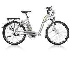 Rent A Bike Ag Occasionsvelo Merkliste Merken