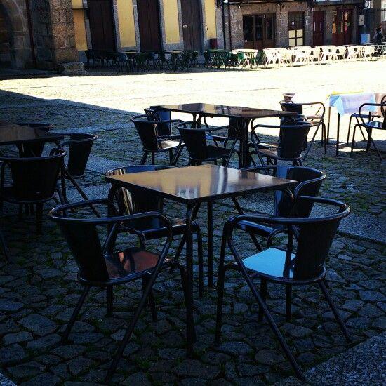 Un café? Guimarães