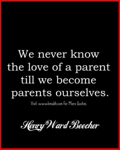 Parents Quotes 10 Awesome Quotes About Parents Health Quotes Inspirational Best Quotes Quotes