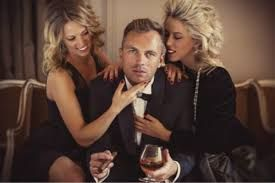 is affair dating real