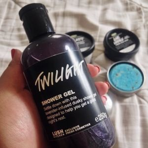 Skyrocket | Lush cosmetics, Lush products, Shower gel