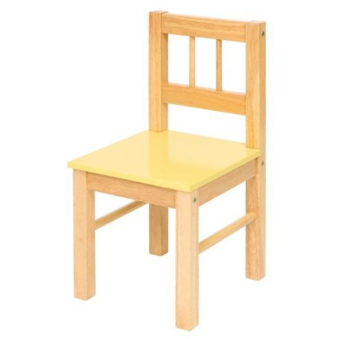 Small Chairs For Toddlers Google Search Wooden Chair Wood