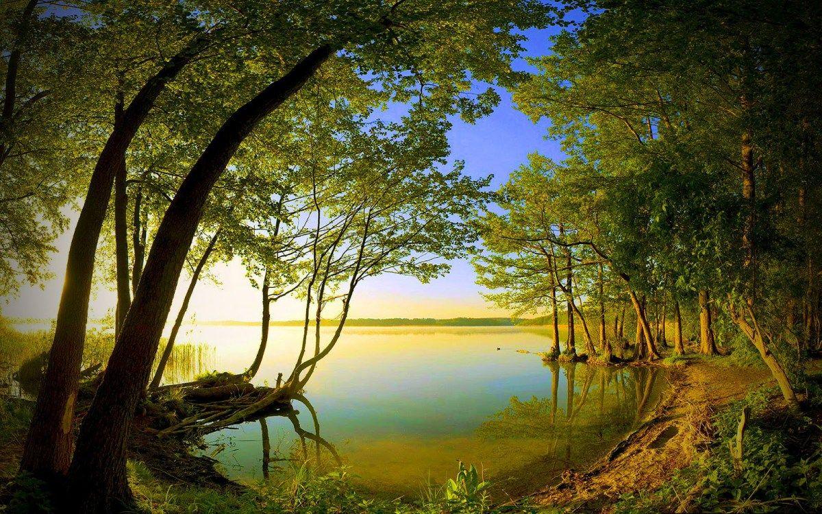 صورة عالية الدقة خالية من البرتغال الغارف الطريق السماء المناظر الطبيعية الطبيعة الجبل Country Roads Photo Road