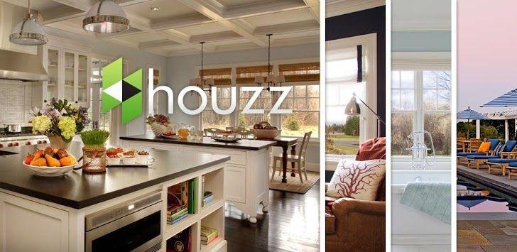 Houzz Interior Design Ideas Apk 4 0 1 Apk Downloads Ws Houzz