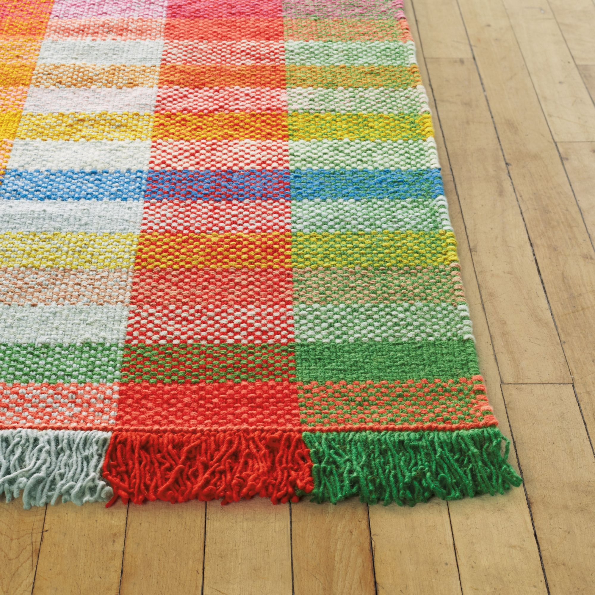 Multitone Rug Carpets Rugs Modern Rugs Home Decor