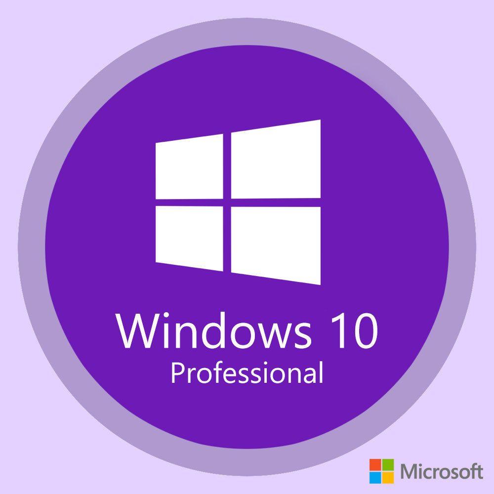 Windows 10 Professional Pro Genuine Key 32 64bit Activation Code License Key Microsoft Windows 10 Buy Windows Microsoft Support Phone Number