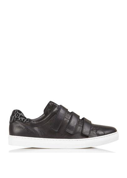 Sucre Shoegar 8 - Chaussures De Sport Pour Les Femmes / Argent Faites Par Sarenza ZWWHGYrE