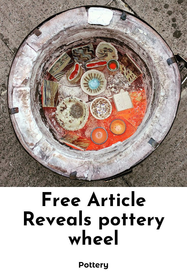 Check out more info on pottery wheel kits for adults
