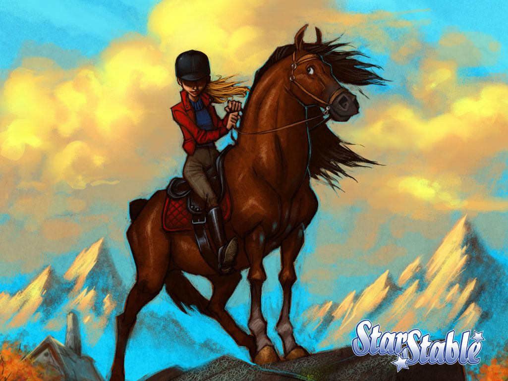 29++ Virtual horse games to download for free advice