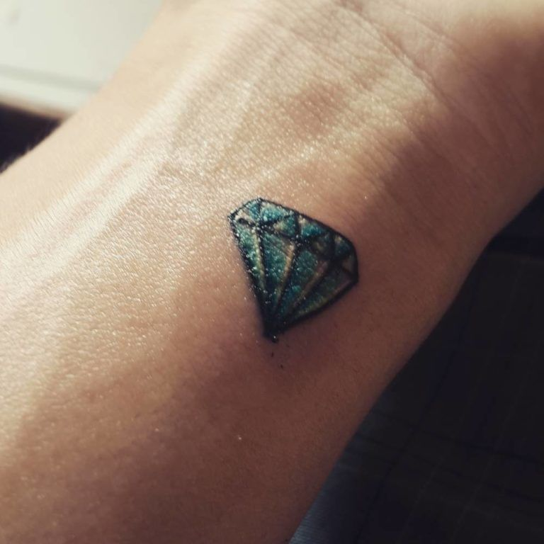 205 Tatuajes Pequeños Y Originales Para Hombre Tattoo Tatuajes