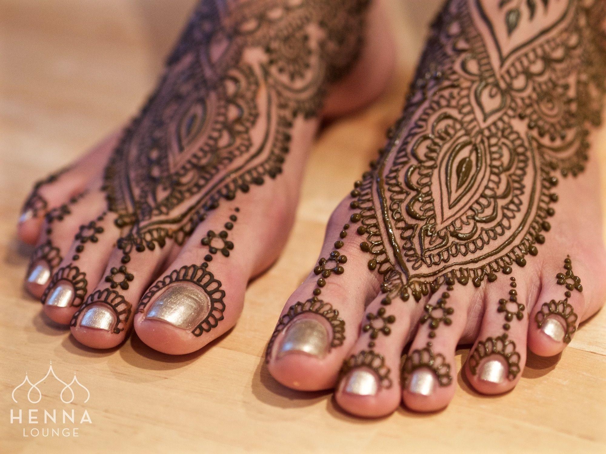 Mehndi Ankle Instagram : Best mehndi images henna drawings