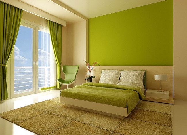 Habitaciones feng shui buscar con google decoracion de for Habitaciones matrimoniales feng shui