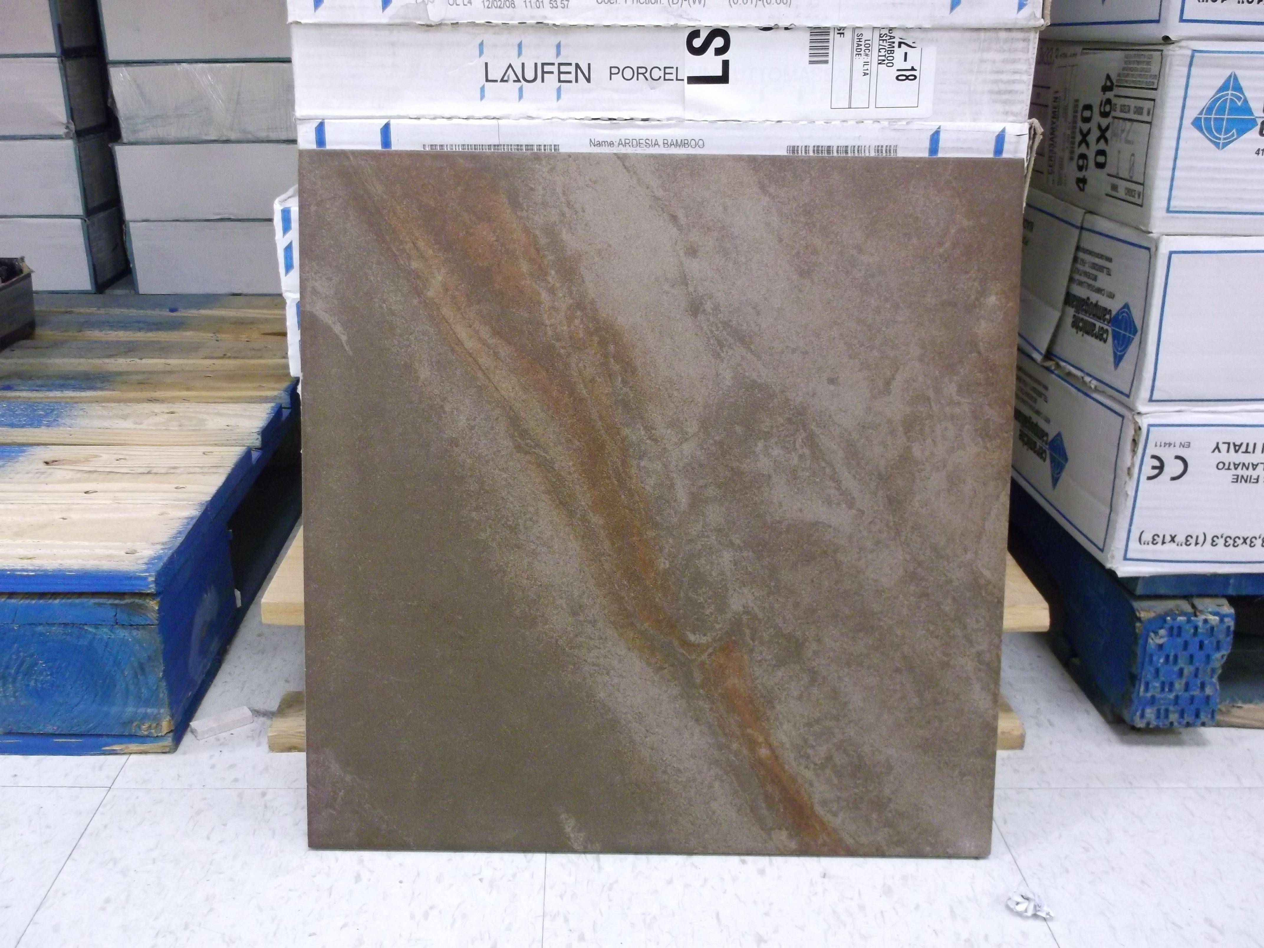 tile sample Surface Pinterest
