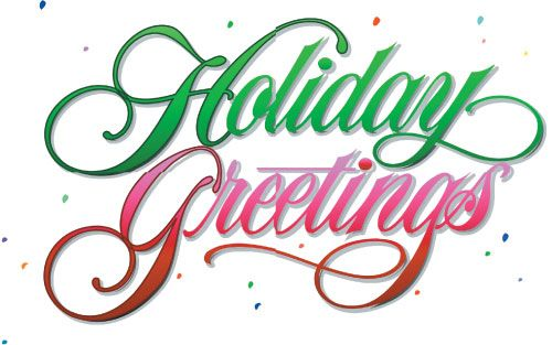 Holiday greeting from augur marketing httpaugurmarketing holiday greetings in the library m4hsunfo