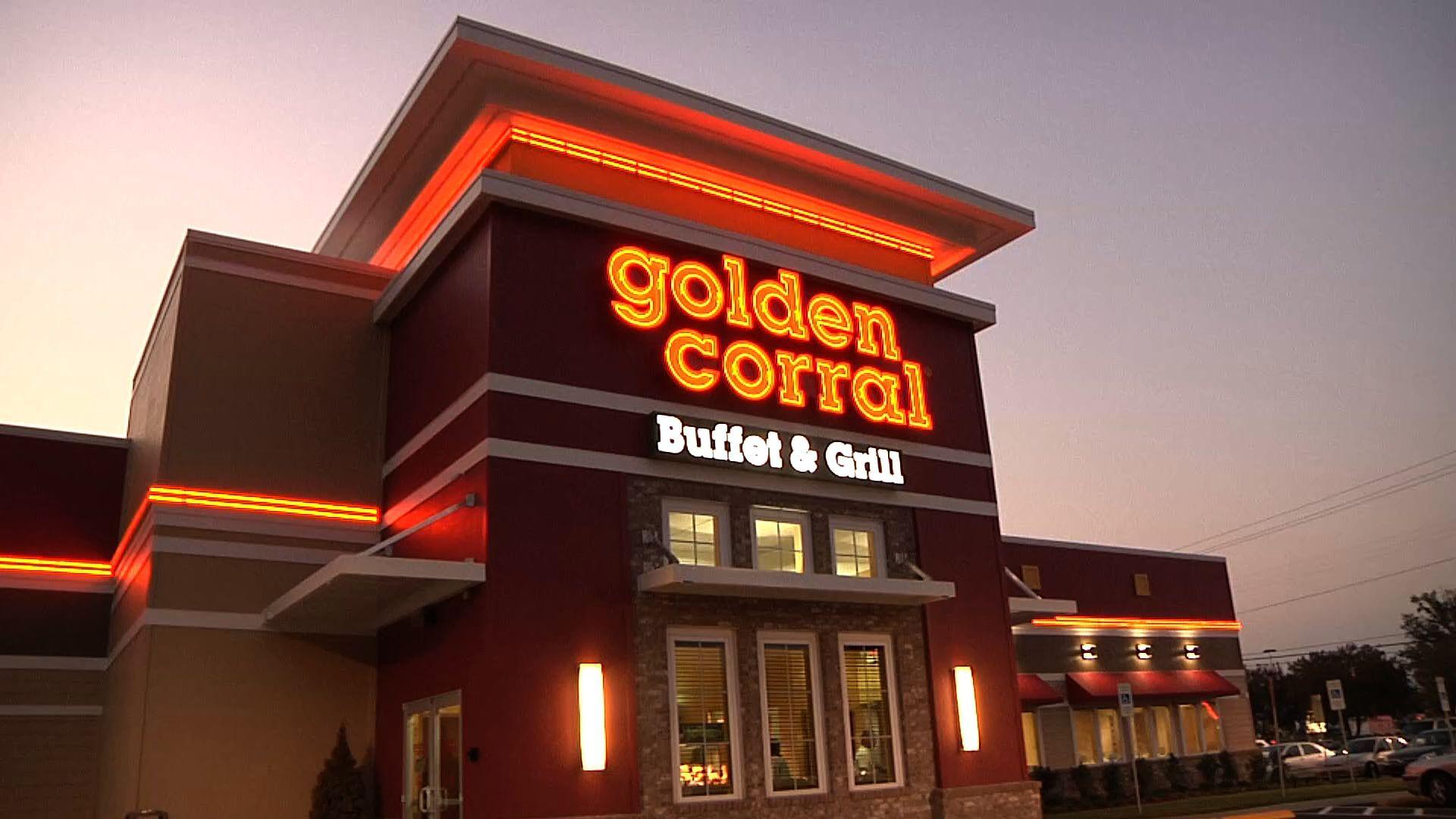 Vegan Options at Golden Corral Golden corral, Breakfast