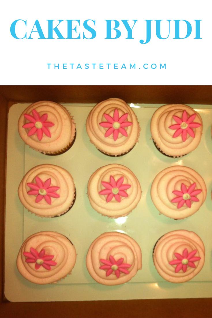 cupcakes mobile al