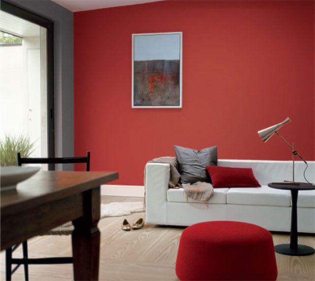 Dulux Colours Of The World Palette Dulux Pinterest