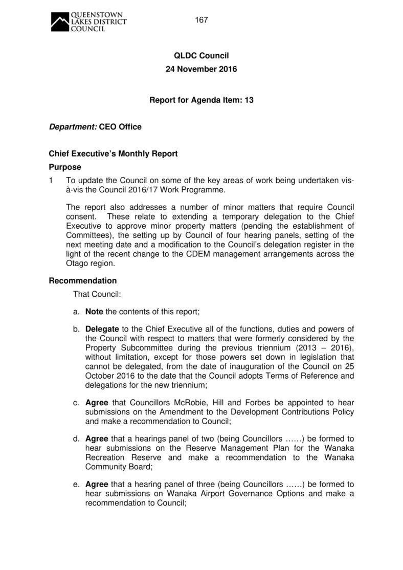 Image Result For Board Meeting Agenda Template Word Agenda