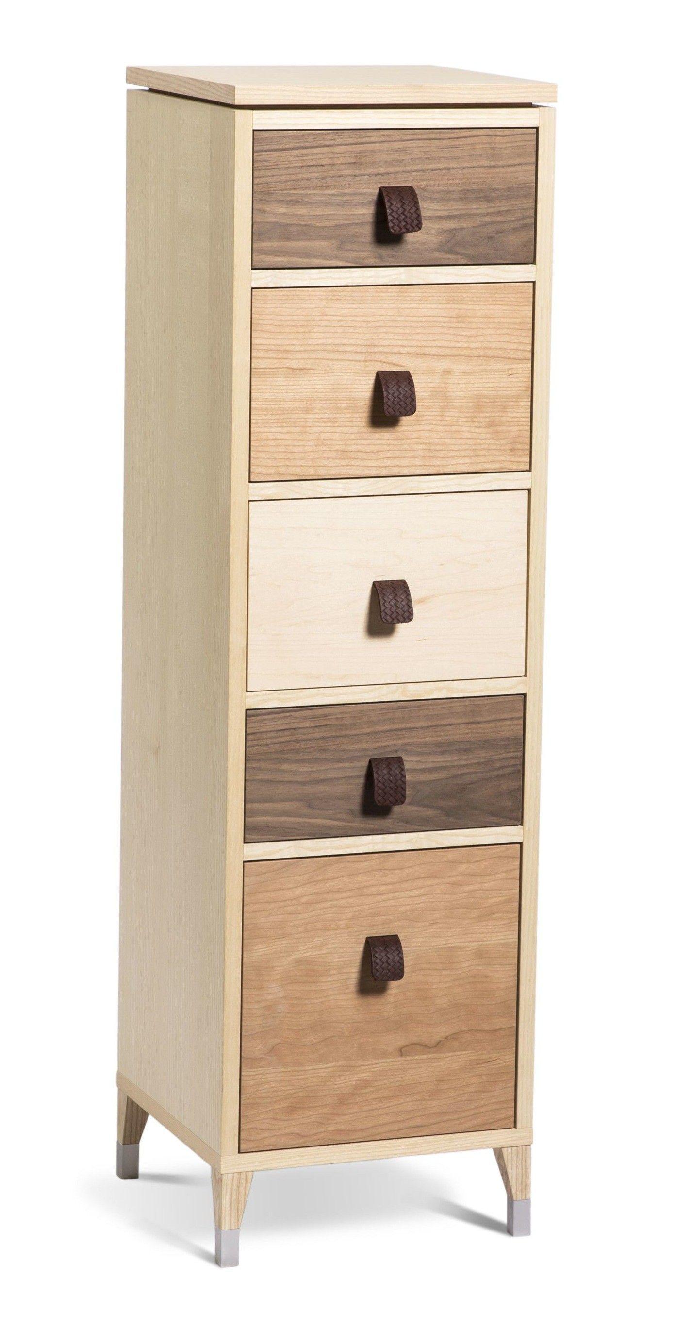 die besten 25 kommode ahorn ideen auf pinterest kommode kaufen hausreinigung und. Black Bedroom Furniture Sets. Home Design Ideas