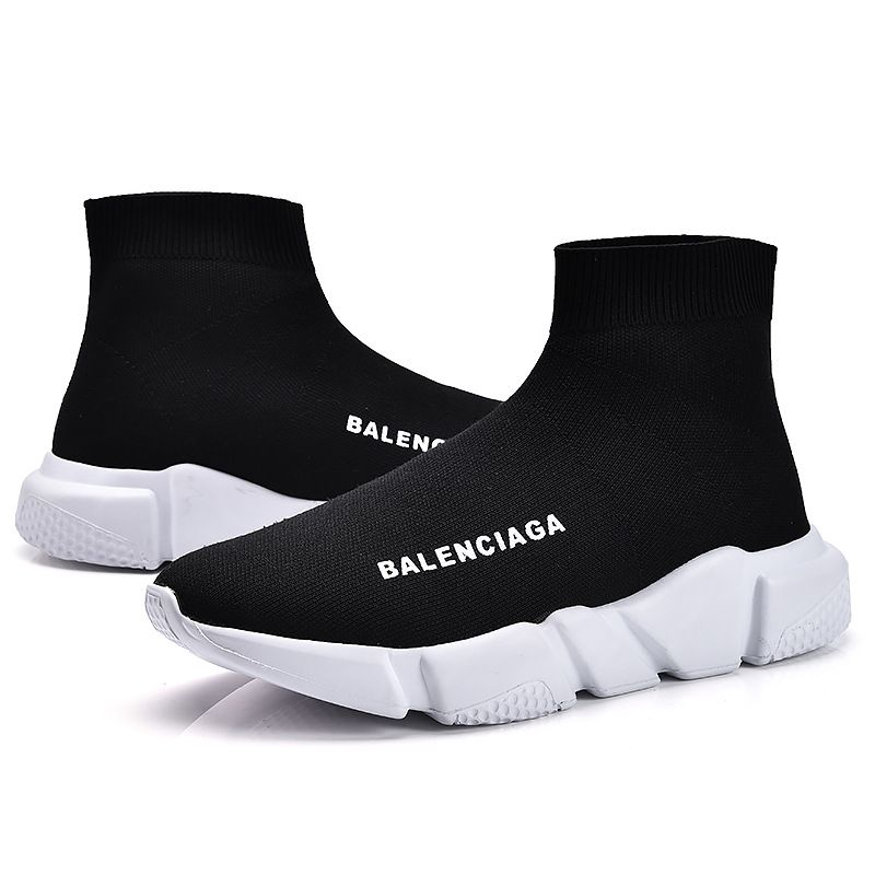 balenciaga sneakers aliexpress