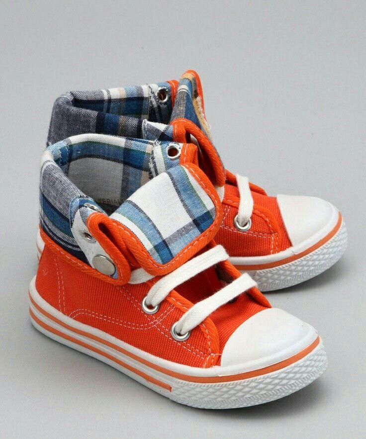 00b28ee5cd Pin by Jill Provancha on Cute kids  clothes
