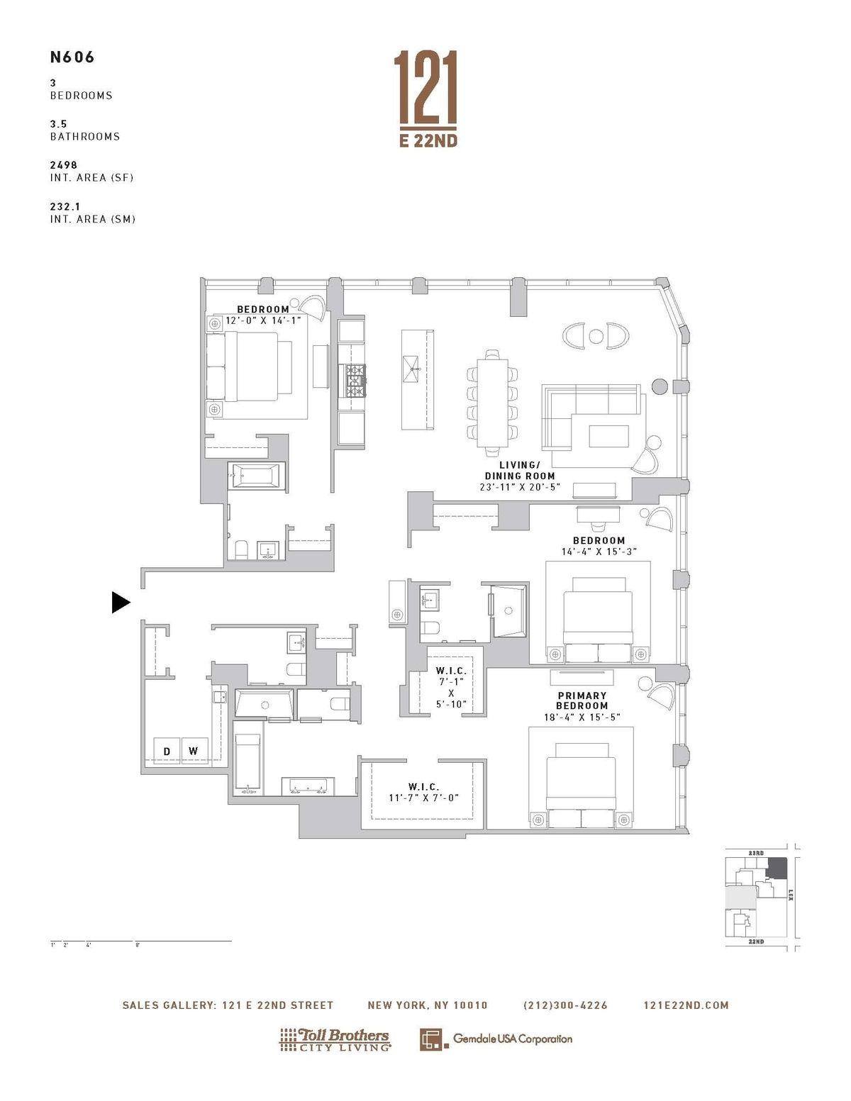Pin by Mingxian Tan on Floor Plans in 12  Floor plans, Pent