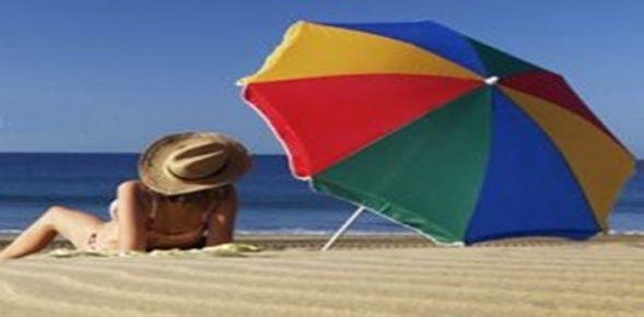 78% des Français ne partiront pas pendant les vacances de Pâques :http://bookingmarkets.net/fr/78-des-francais-ne-partiront-pas-pendant-les-vacances-de-paques/
