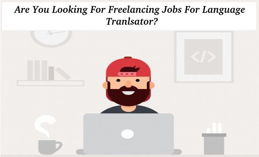 Online Freelance Jobs In Delhi India Noida Mumbai Pune Chennai Freelancing Jobs Job Freelance