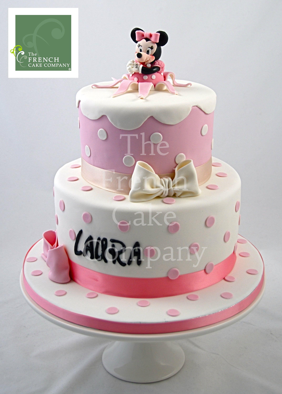 childrens birthday cake gateau d 39 anniversaire pour enfants filles verjaardagstraat. Black Bedroom Furniture Sets. Home Design Ideas